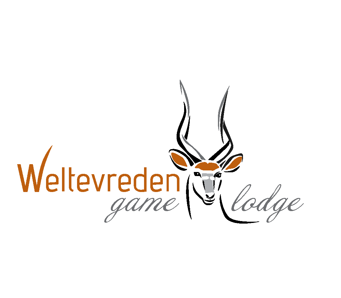 Weltevreden Game Lodge